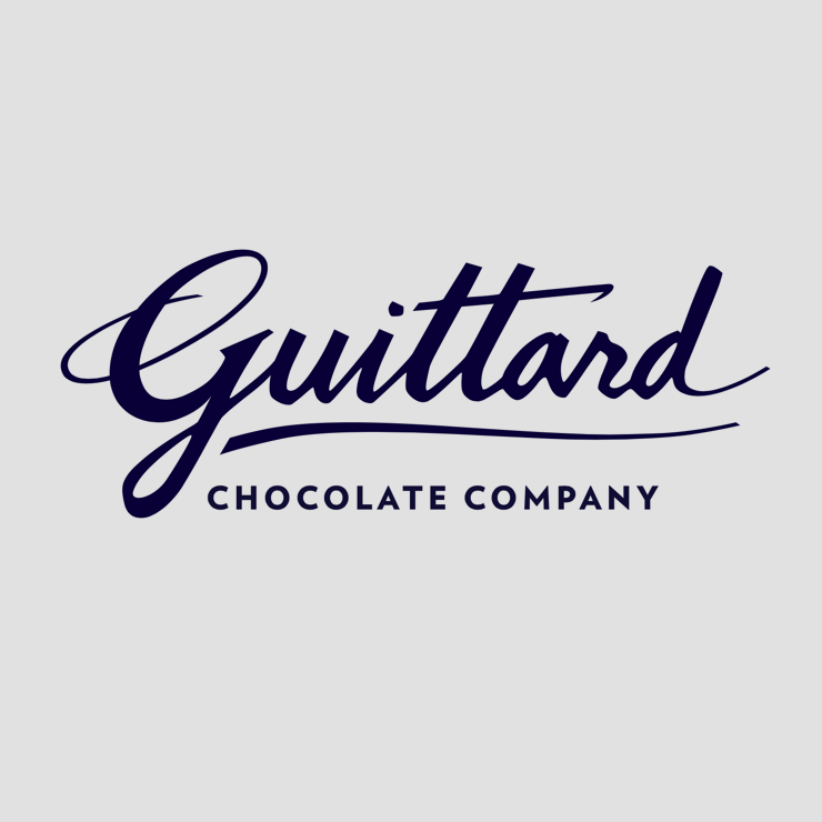 Square-Guittard