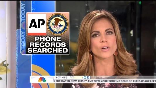 2013-05-14-NBC-Morales