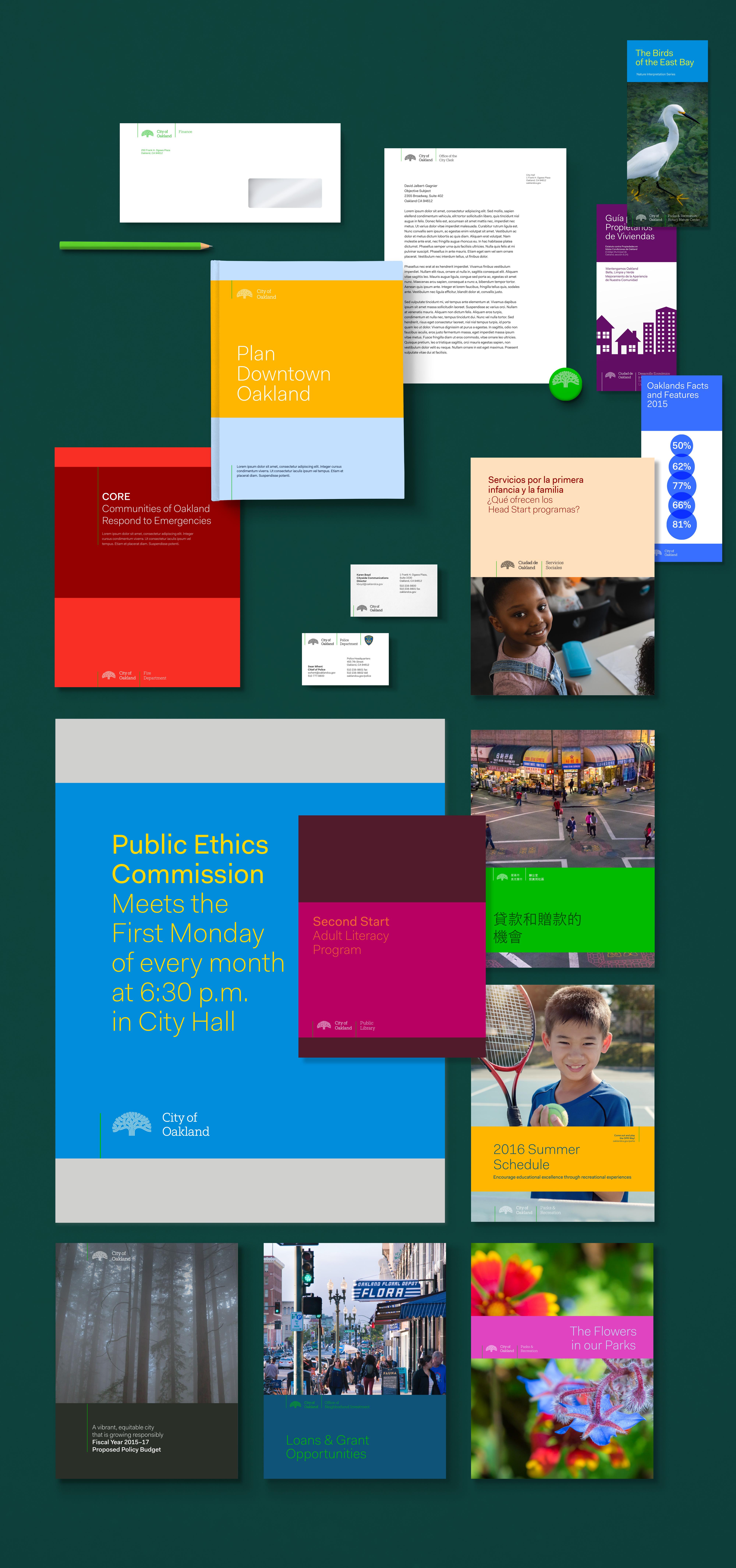CoO-Branding-Stationery-MockupA