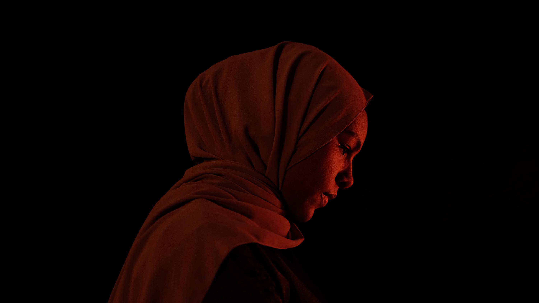 Penny Appeal Ramadan Campaign