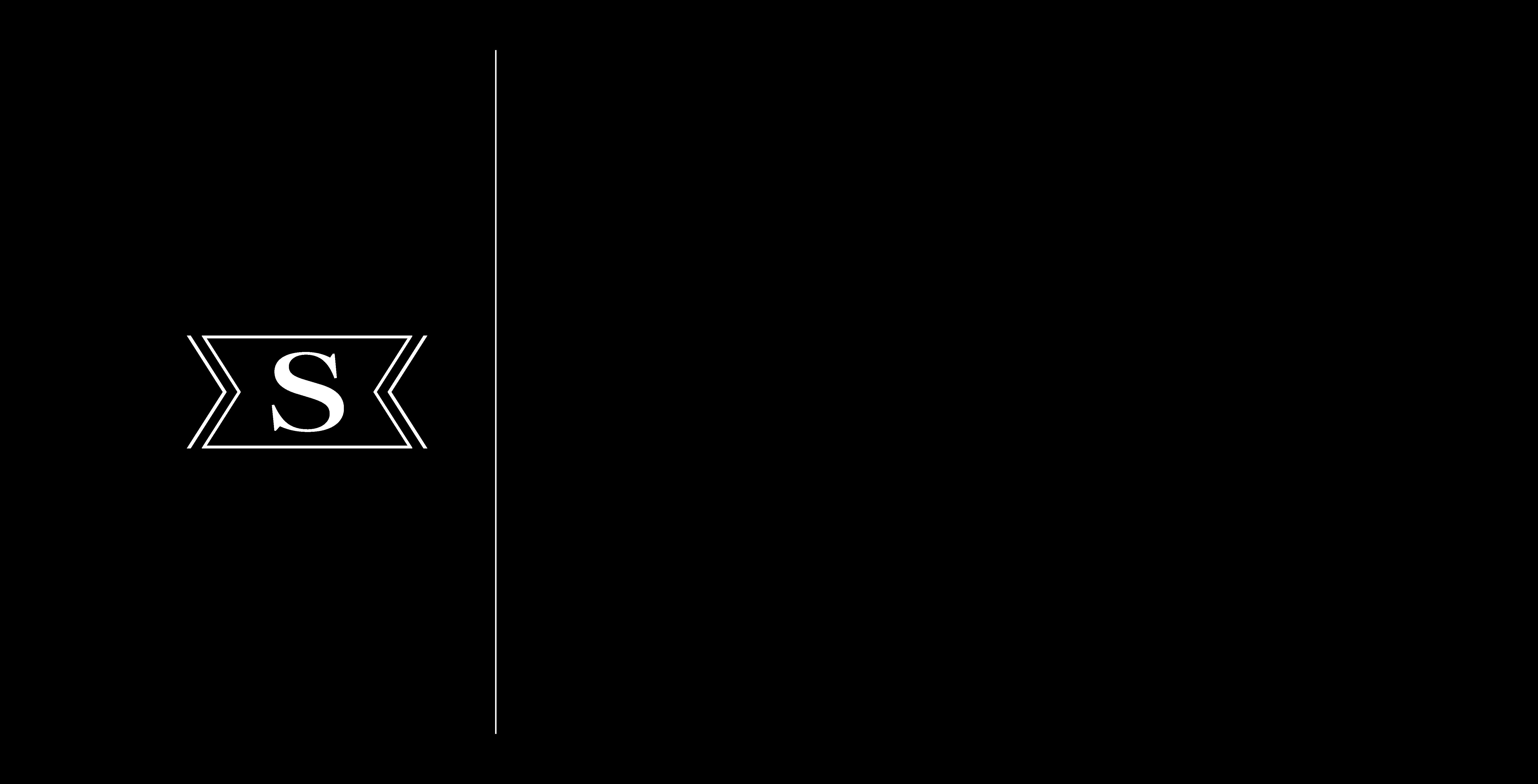 TS-logo-monogram