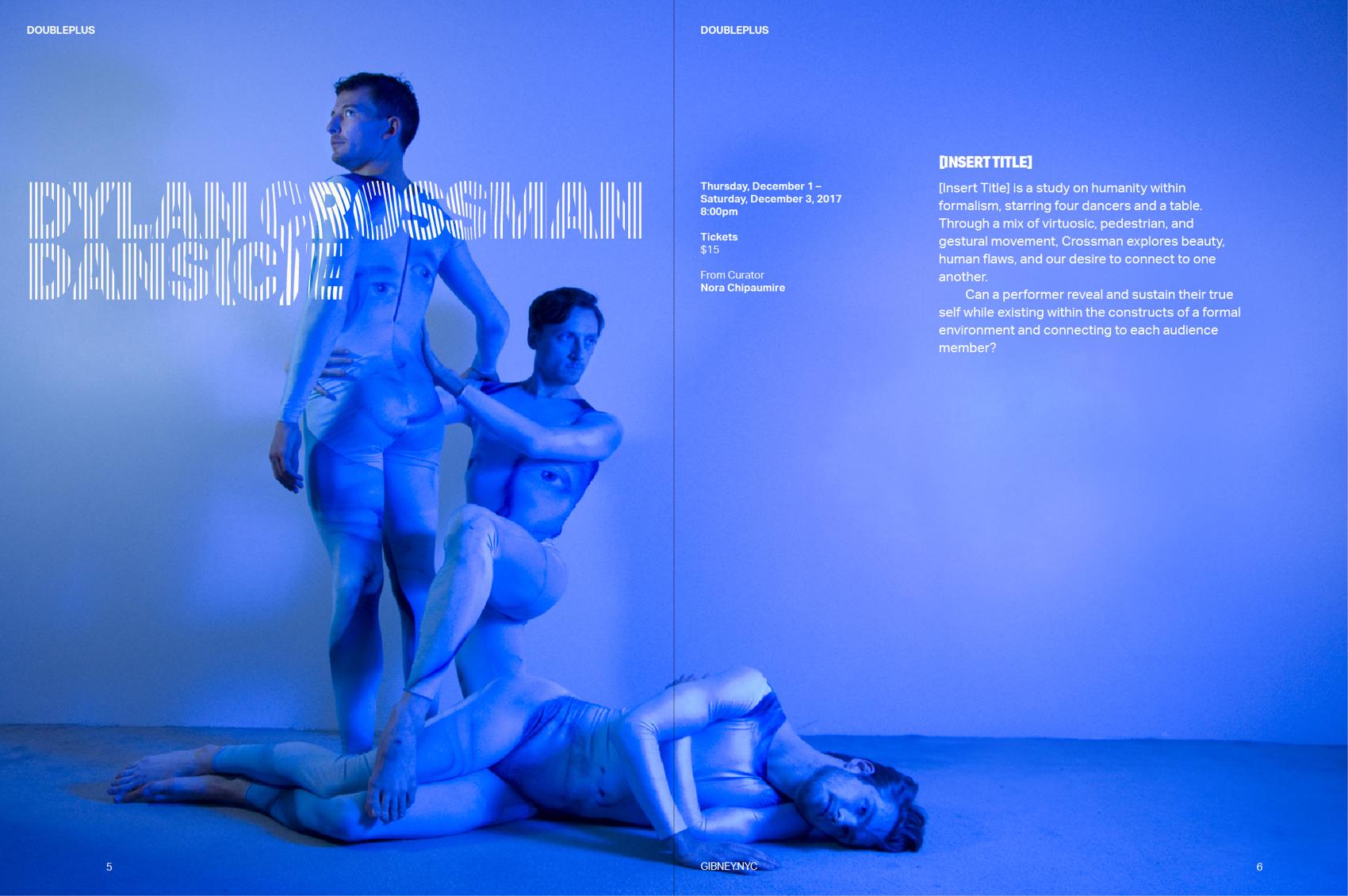 brochure-3@2x-1
