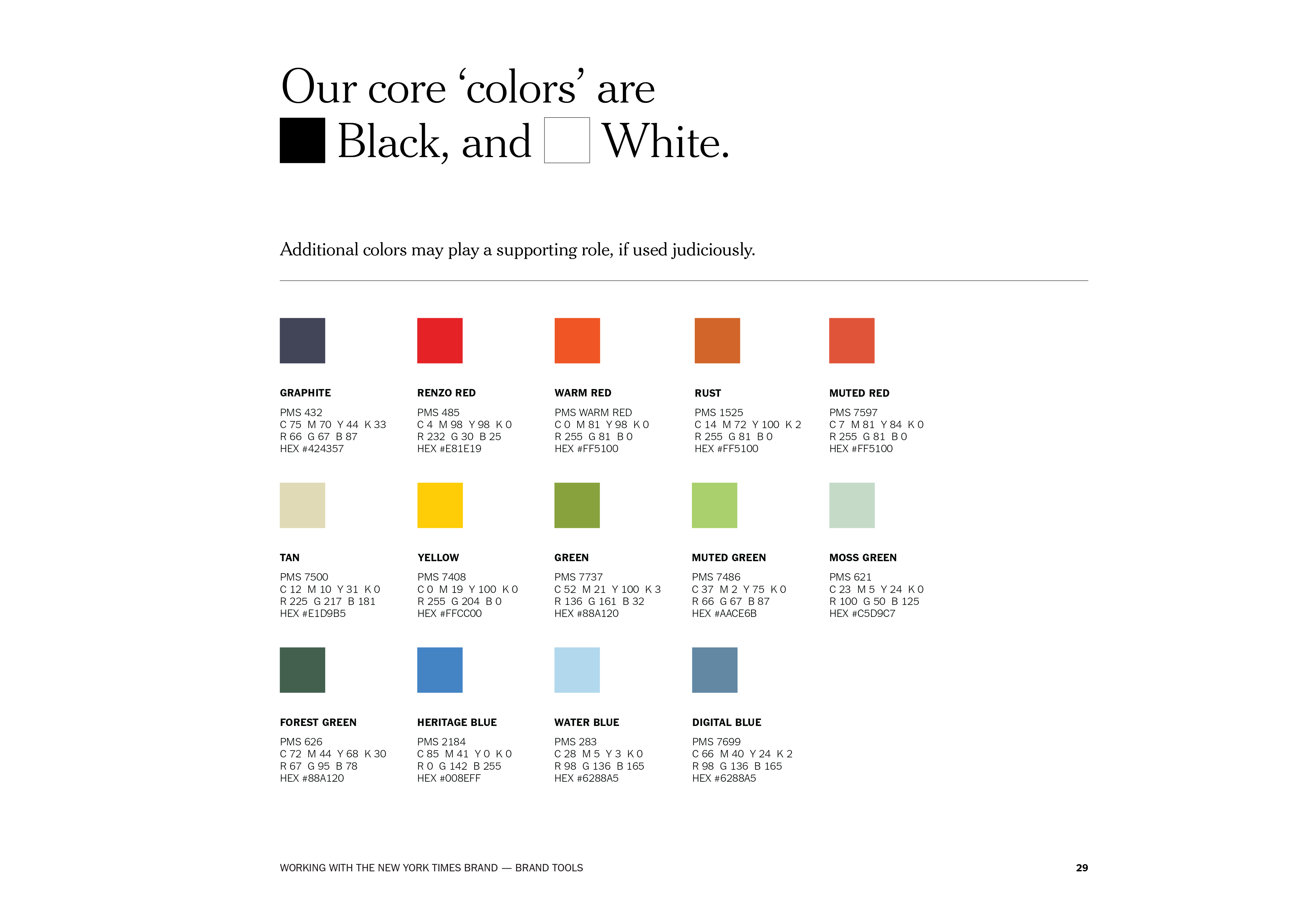 Guidelines-Colors@2x