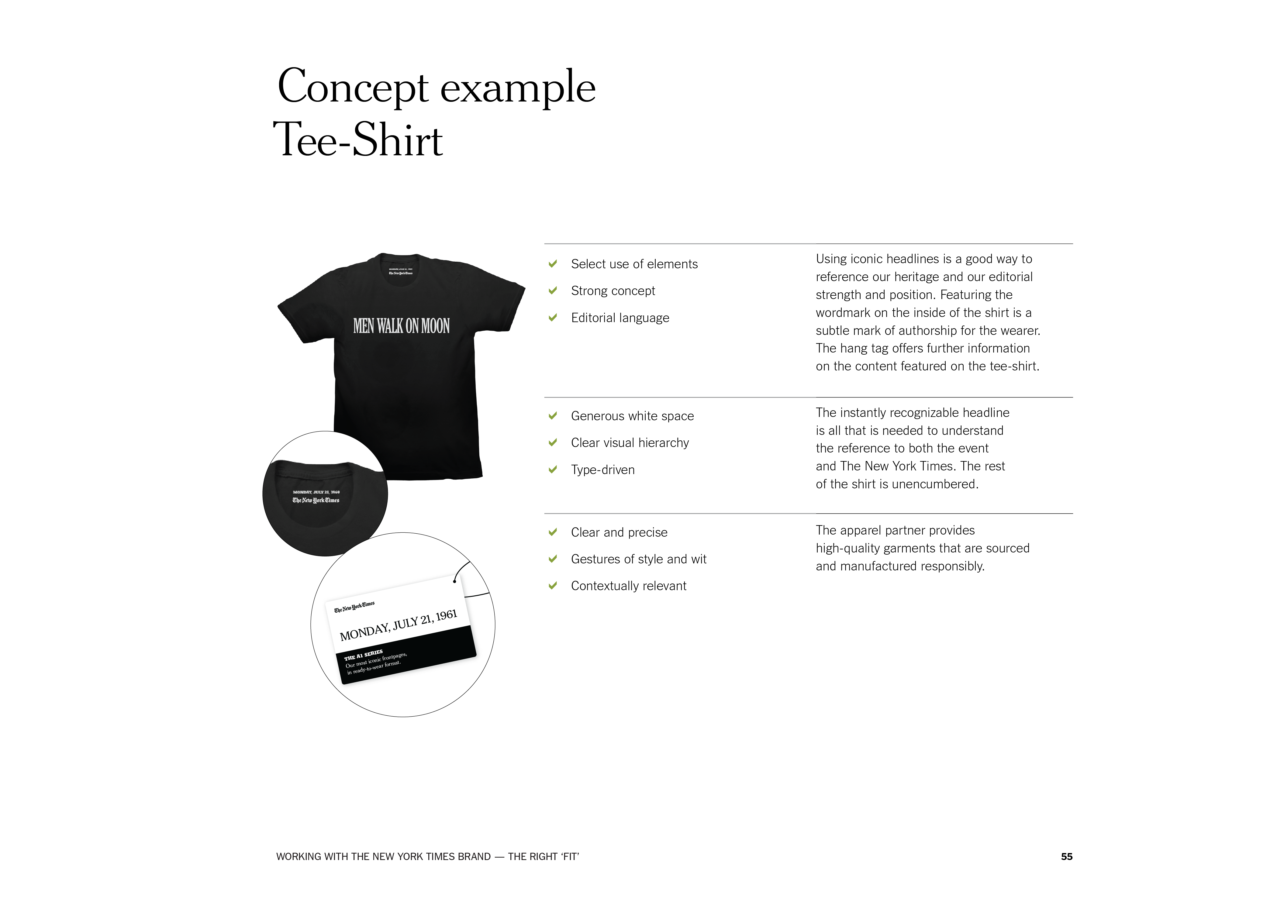 Guidelines-Product-copy-2@2x