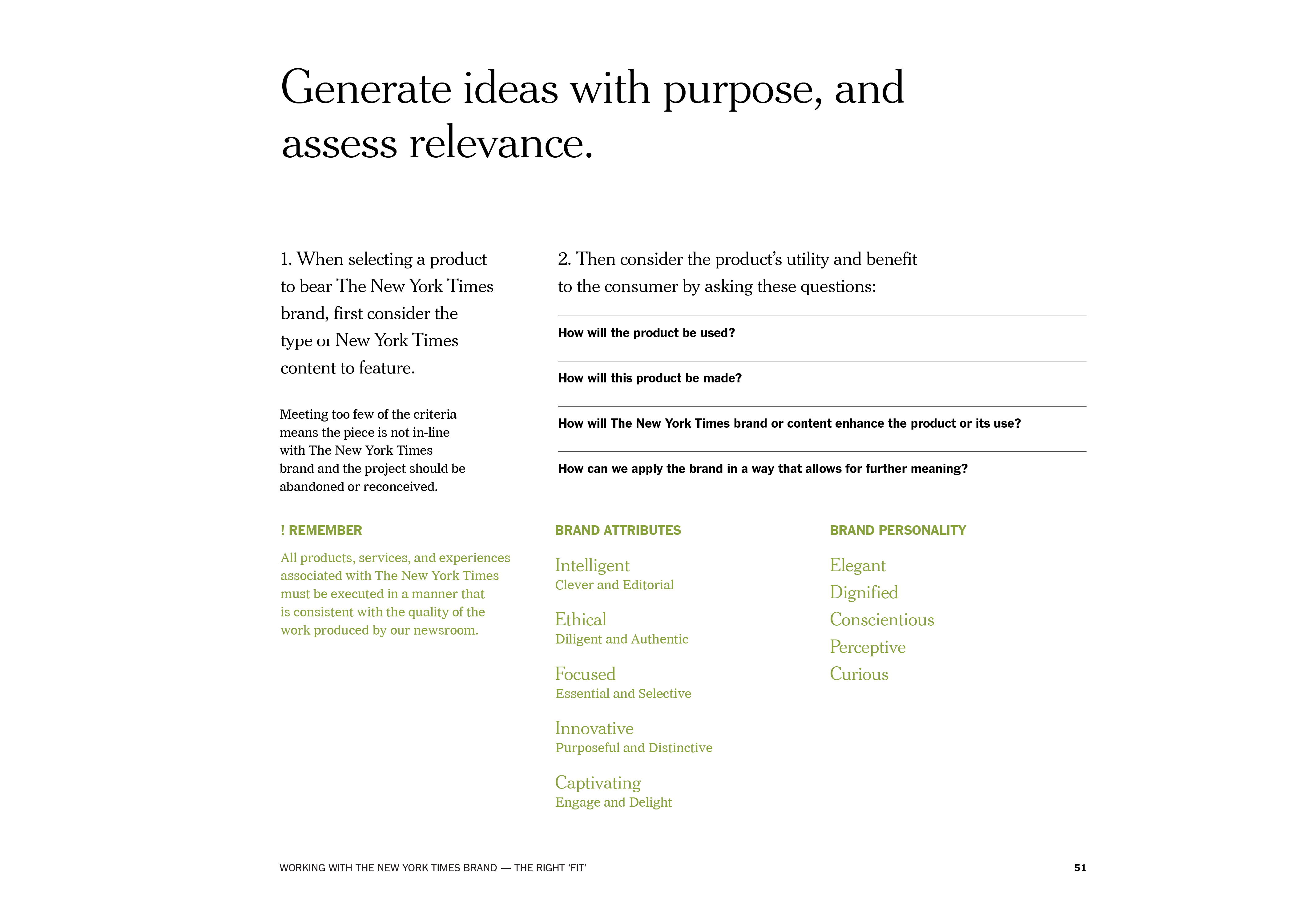 Guidelines-Product-copy@2x