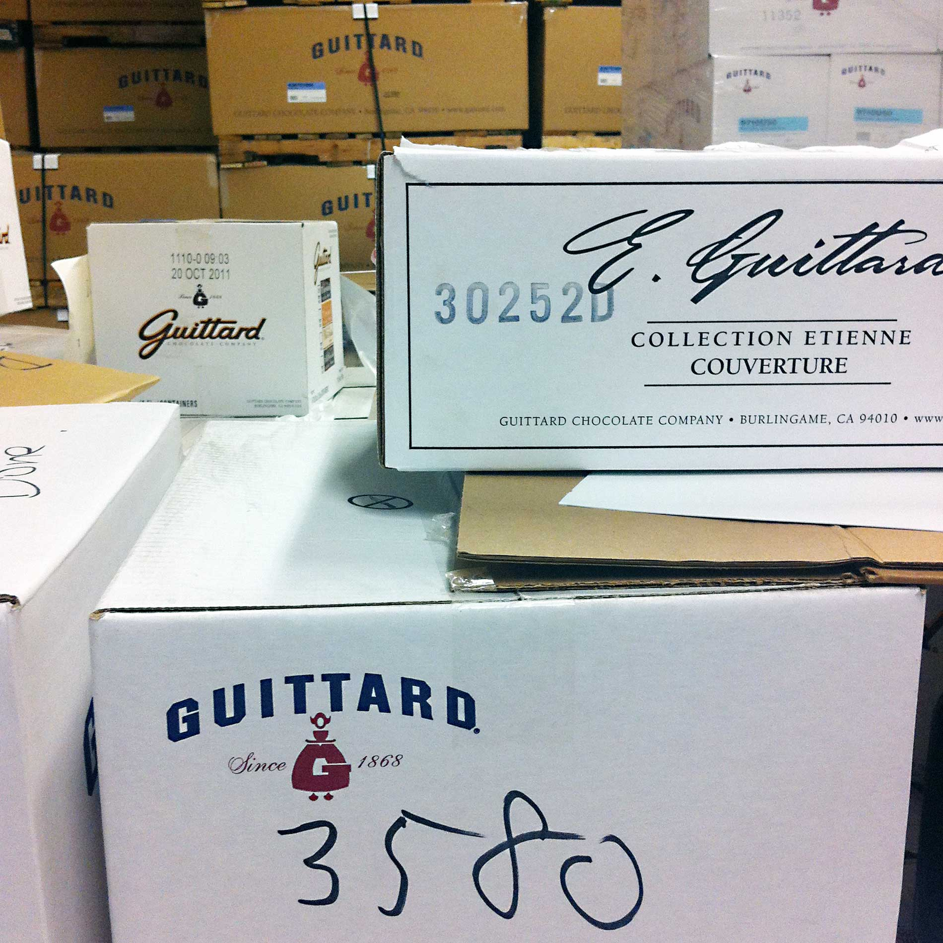 Guittard-BeforeBoxes