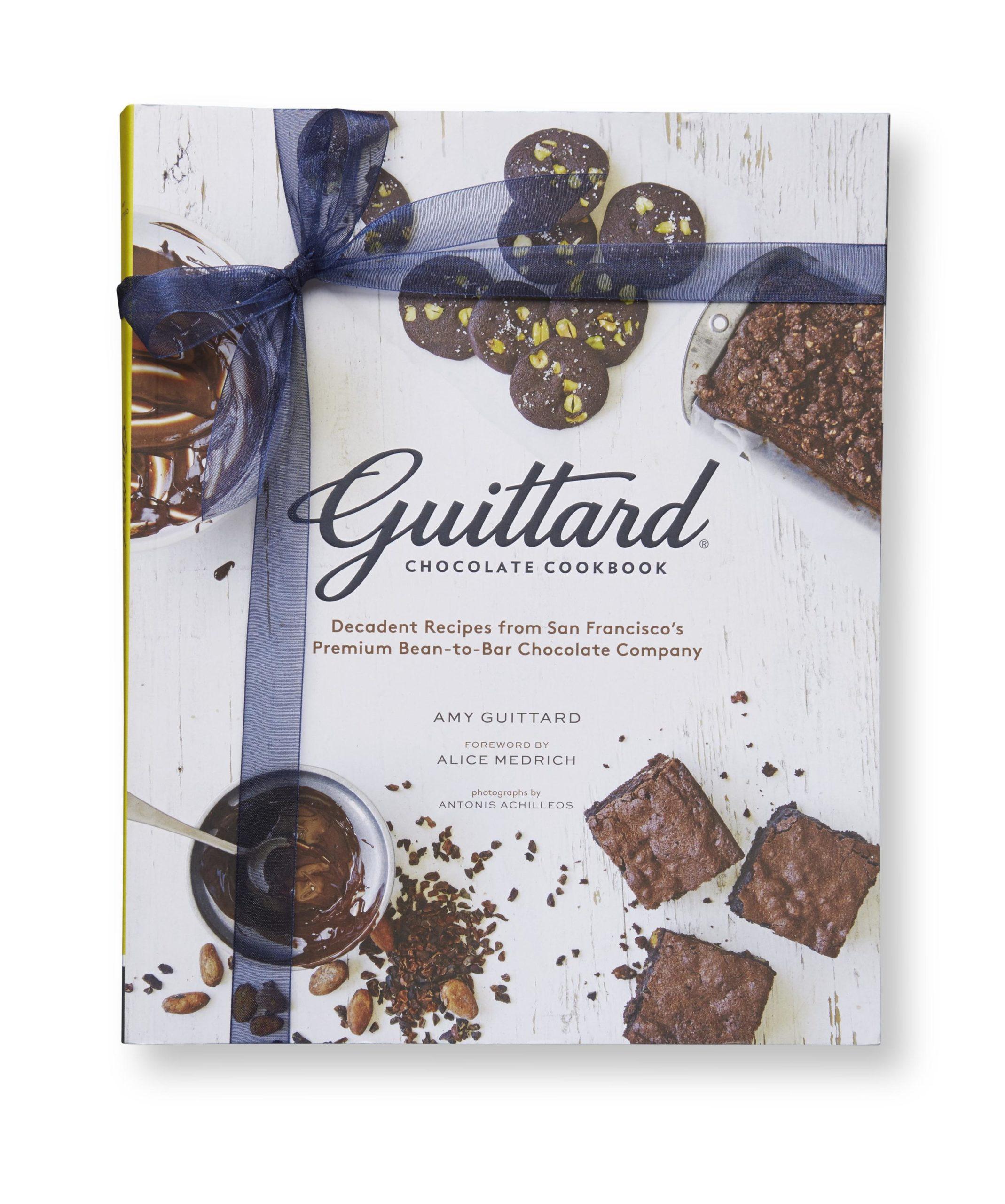 Guittard-ChefCookbook