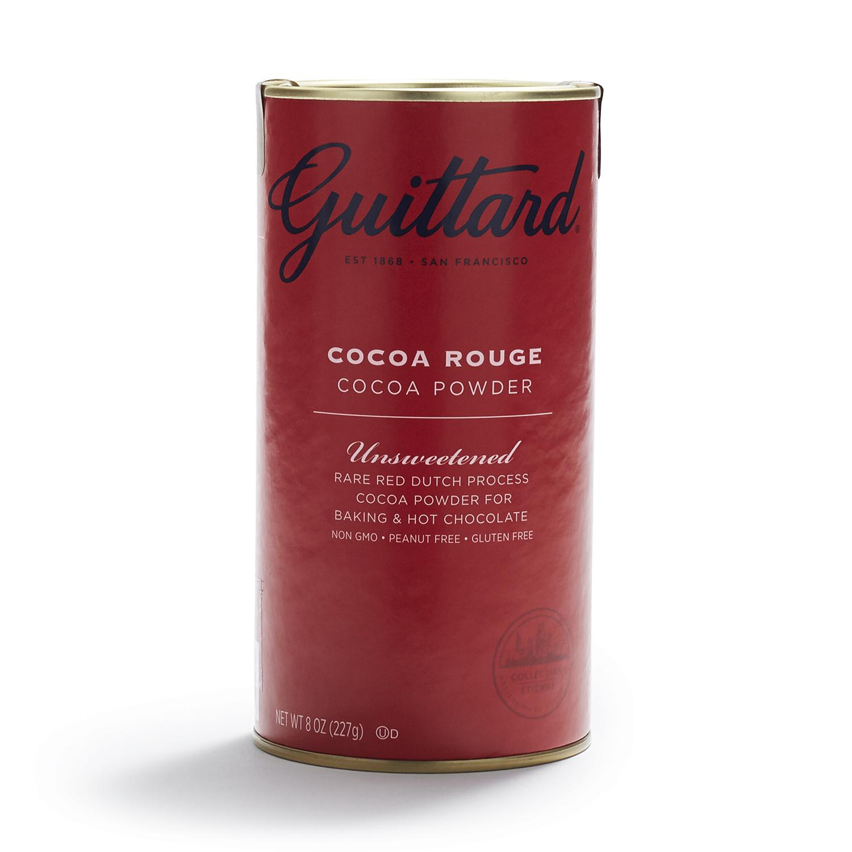 Guittard-ChefPowder-White