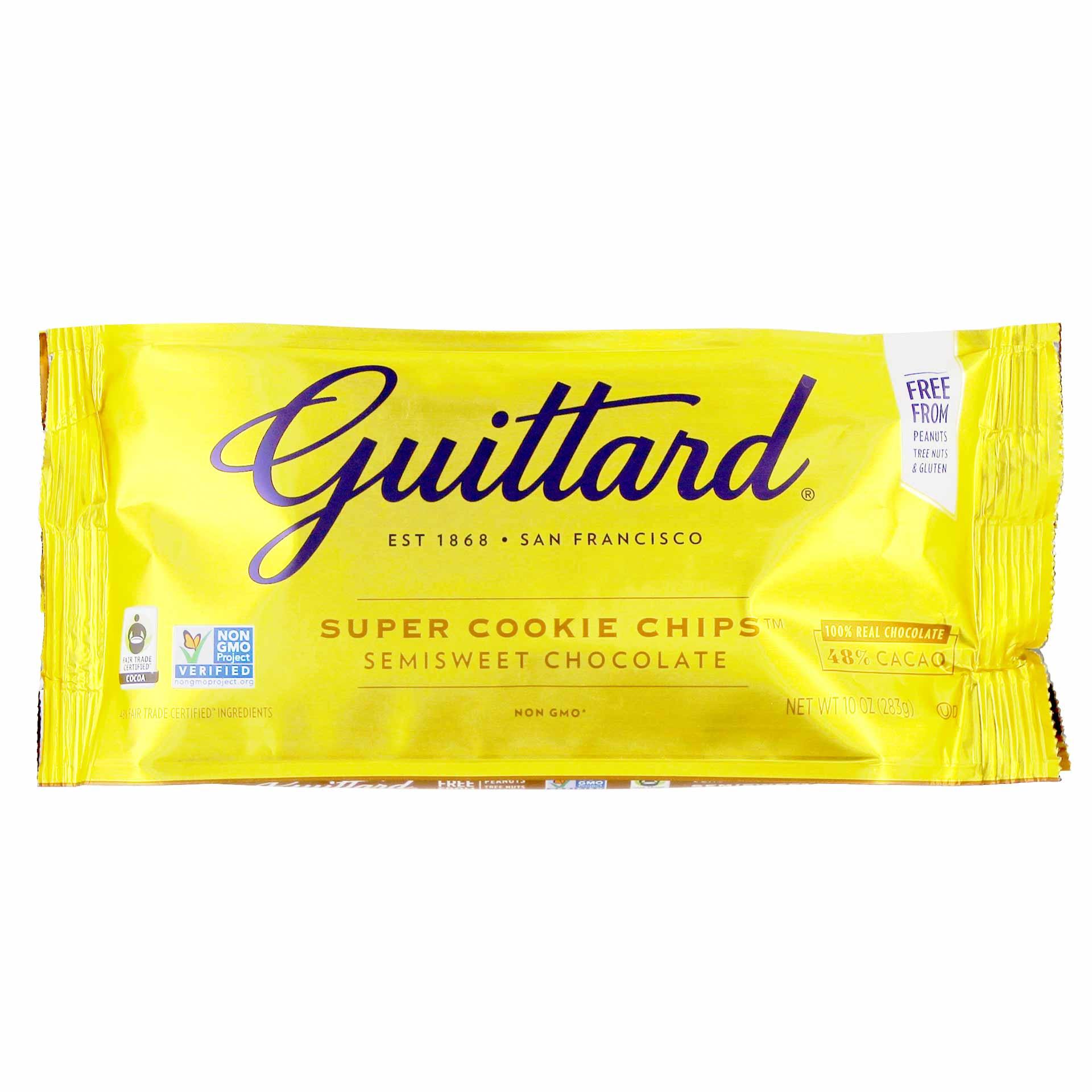 Guittard-Consumer-Semisweet-Chocolate