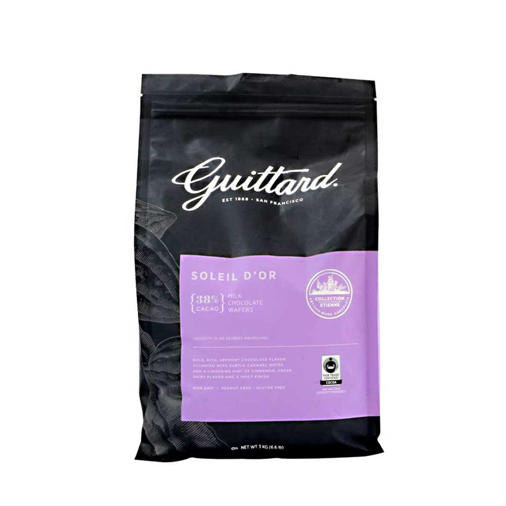 Guittard-Pro-Bag