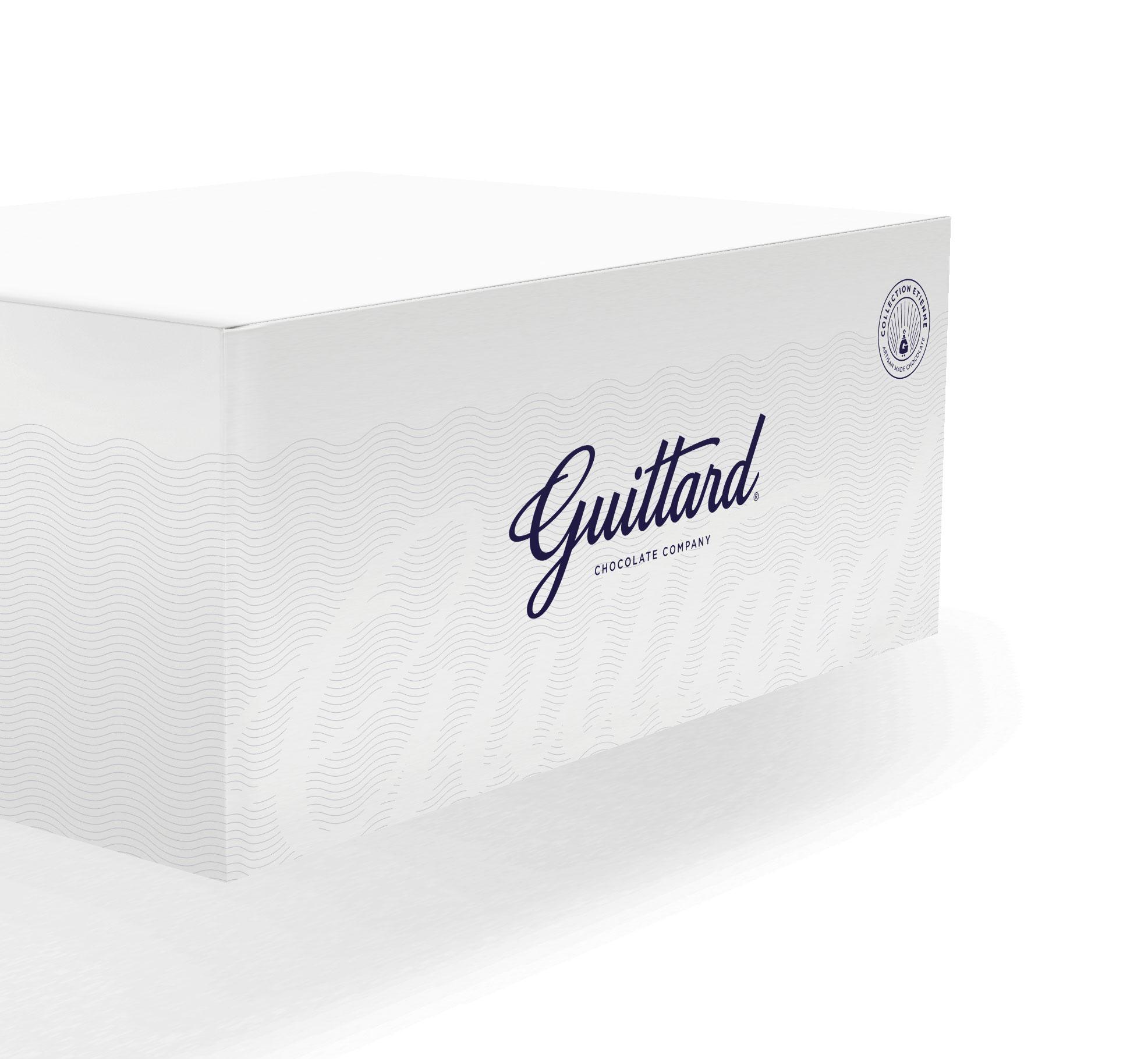 Guittard-Pro-Box