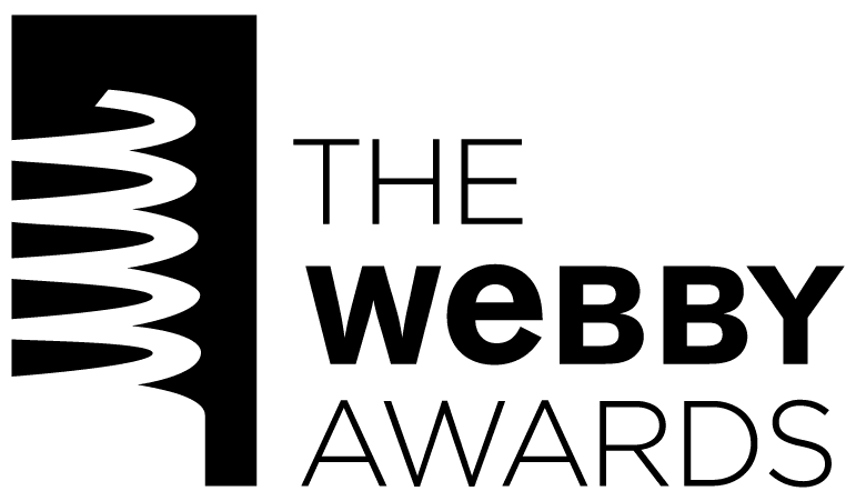 Webby_Logo-1